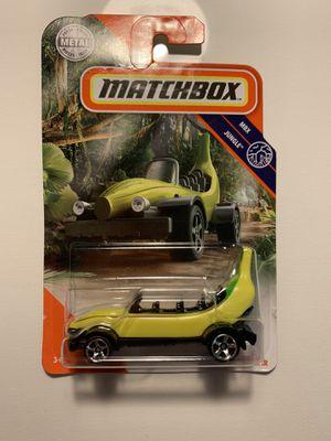 Hot wheels matchbox for Sale in Carrollton, TX