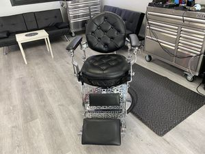 Barber chair for Sale in Westminster, CA