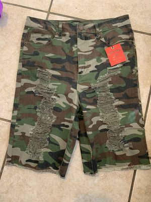 Size 28 new for Sale in San Bernardino, CA