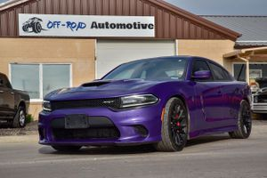 2016 Dodge Charger for Sale in Fort Lupton, CO