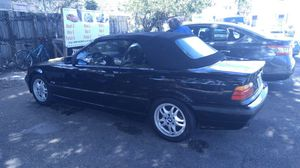 BMW 328 I 1996 for Sale in Miami, FL