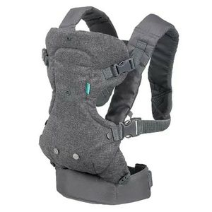 Infantino Advanced 4-in-1 Convertible Carrier for Sale in Tampa, FL