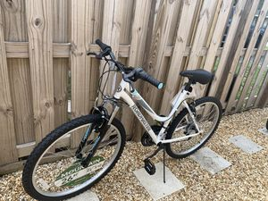 Brand New RiadMaster Mountain Bike for Sale in Tamarac, FL
