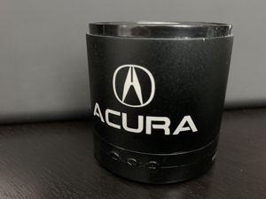 Bluetooth Speaker for Sale in Chula Vista, CA
