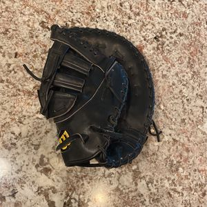 Baseball Glove for Sale in Vancouver, WA