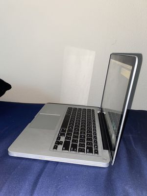 MacBook Pro for Sale in West Richland, WA