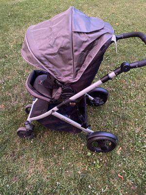 Britax Stroller for Sale in Mount Prospect, IL