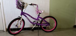 Girl bike good conditions for Sale in Chelsea, MA