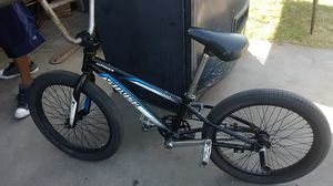 Specialized Hotrock race bike for Sale in Atwater, CA