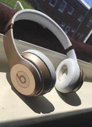 Wireless Beats solo 3 for Sale in West Mifflin, PA