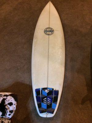 Encinitas surfboards for Sale in El Cajon, CA