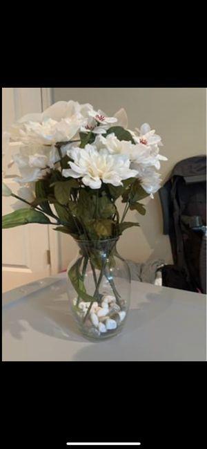 Table Flower Arrangements for Sale in Bristow, VA