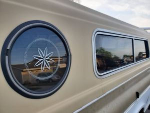 Camper shell only. Longbed. for Sale in Chino Hills, CA