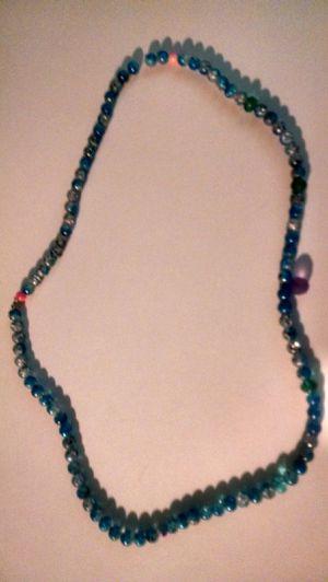 Prayer beads for Sale in Arlington, VA