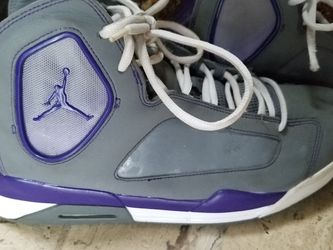 Nike Air Jordan's Size 13 for Sale in Snohomish,  WA