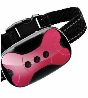 Vibrating Dog Collar for Sale in Loma Linda, CA
