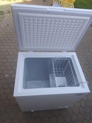 Freezer for Sale in City of Industry, CA