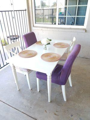 IKEA kitchen table for Sale in Phoenix, AZ