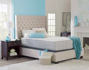 Beautiful Brand new Mattresses, Box Springs & bed frames for Sale in Swiftwater, PA
