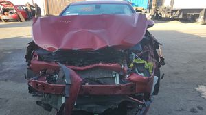 2018 CHEVY CRUZE LT FOR PARTS for Sale in Wilmington, CA