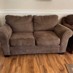 Couch for Sale in Leander,  TX