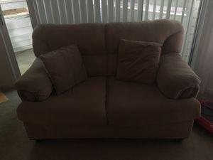 Sofa set for Sale in Midlothian, VA