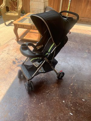 Baby stroller for Sale in Duncanville, TX