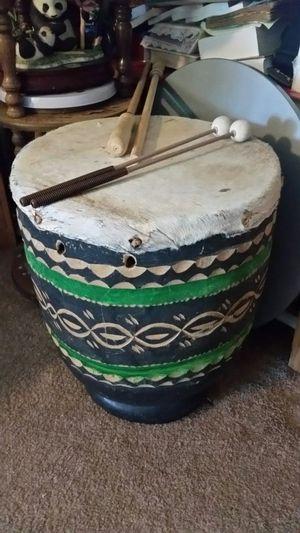 Drum for Sale in Alexandria, VA