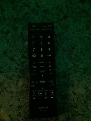 Remote for Sale in Tampa, FL