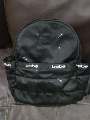 Brand new black bee bee back pack for Sale in Washington, DC