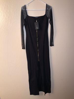 Dress for Sale in Antioch, CA