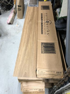 LVT Plank for Sale in Clinton, MD
