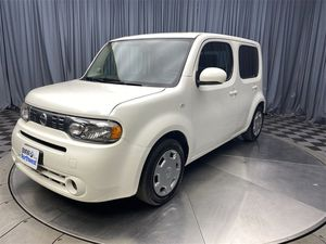 2013 Nissan cube for Sale in Fife, WA