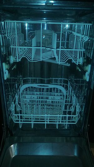 Kenmore portable dishwasher for Sale in Tacoma, WA