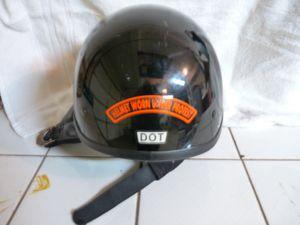 Motorcycle Helmet for Sale in Joliet, IL