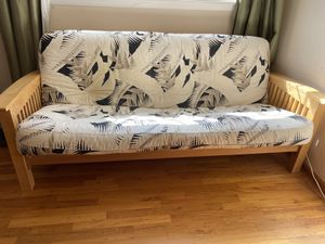 Bed futon for Sale in Englishtown, NJ