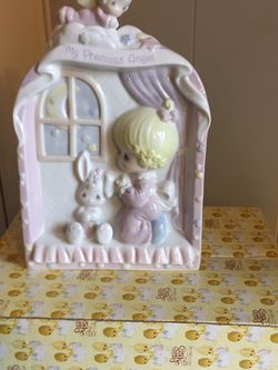 Precious Moments for Sale in Rancho Cucamonga,  CA