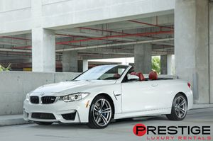 BMW 328i for Sale in Orlando, FL
