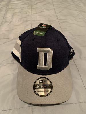 Dallas Cowboys Hat for Sale in Vernon, CA