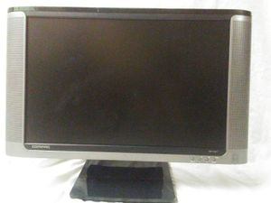 """19"""" Compaq LCD Computer Display Monitor for Sale in Saint Petersburg, FL"""