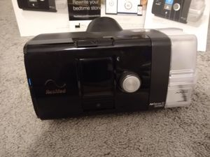 Resmed Air Sense 10 elite autoset....New! for Sale in Streamwood, IL