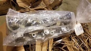 Chevy American cylinder heads v6 3.1 3.4 new for Sale in Deer Park, NY