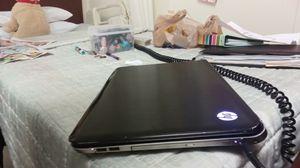 Hp windows laptop for Sale in Macon, GA