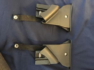 Britax B-Safe car seat adapters for Sale in Elgin, IL
