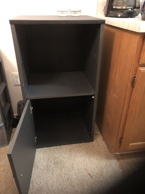 Cabinet for Sale in Las Vegas, NV
