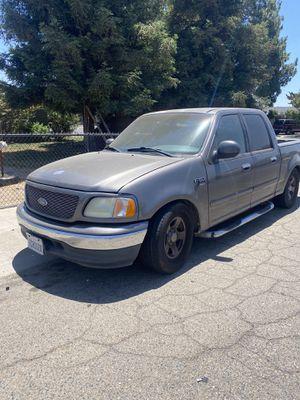 3003 Ford F-150 for Sale in Visalia, CA