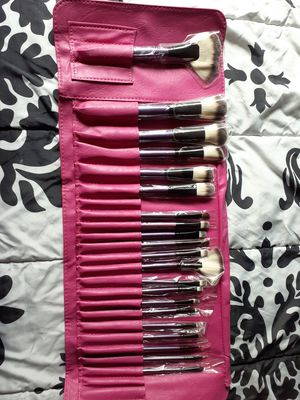 Make-up Brushes for Sale in Clackamas, OR