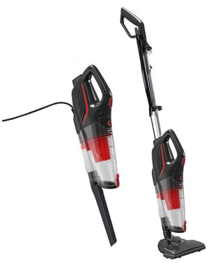 2-in-1 Corded Upright Stick & Handheld Vacuum Cleaner 15Kpa for Sale in New York, NY