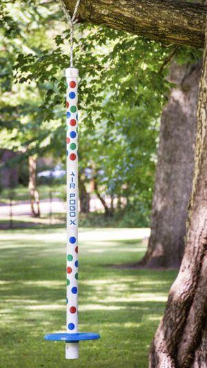 Air Pogo Stick for Sale in Miami, FL