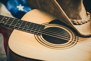 Country band / guitar for Sale in Pomona, CA